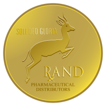 Rand Pharmaceutical Distributors